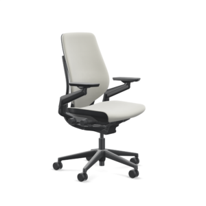 Steelcase Gesture - color beige